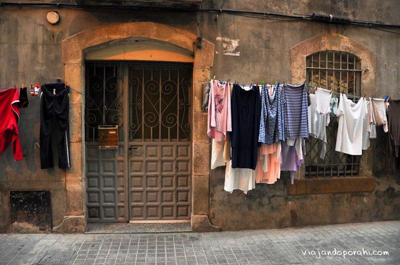barcelona-aniko-villalba-109