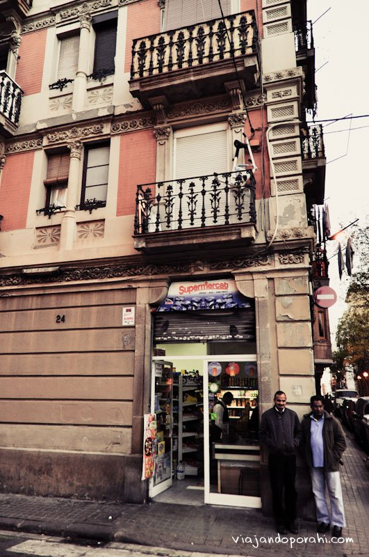 barcelona-aniko-villalba-110