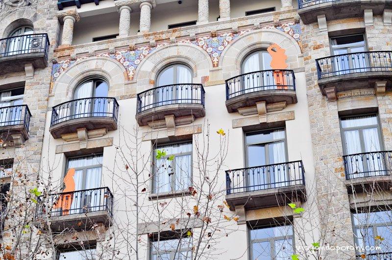 barcelona-aniko-villalba-119