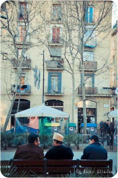barcelona-aniko-villalba-12