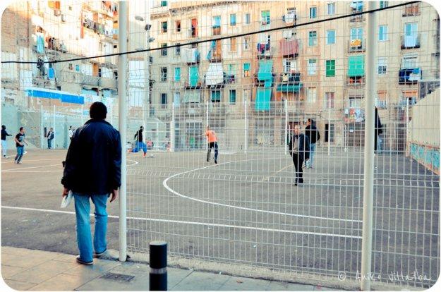 barcelona-aniko-villalba-14