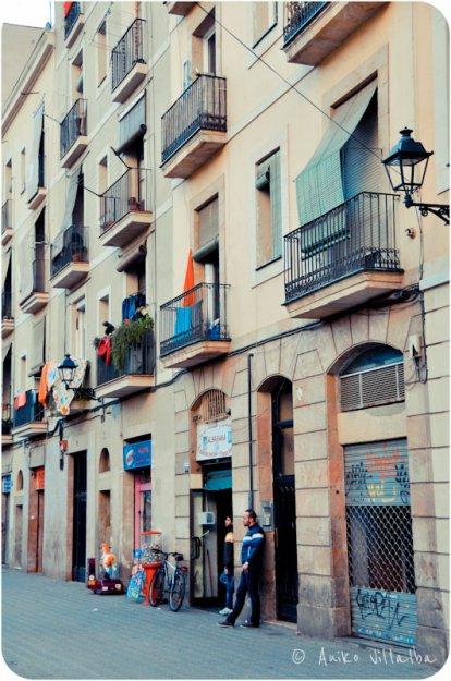 barcelona-aniko-villalba-15