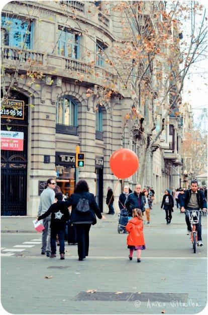barcelona-aniko-villalba-8
