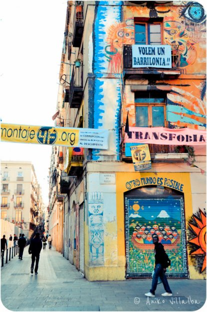 barcelona-aniko-villalba-9
