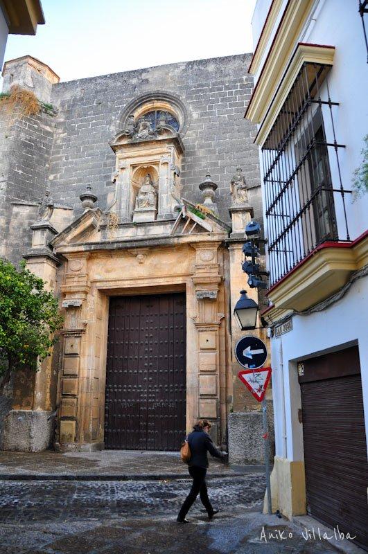 jerez-de-la-frontera-andalucia-aniko-villalba-2