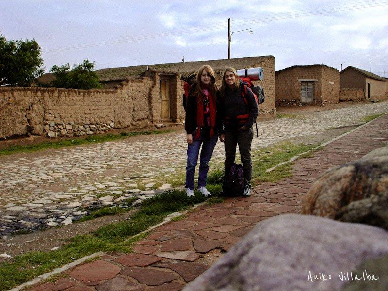 viajes-aniko-villalba-1