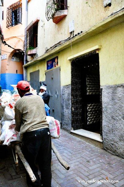 tanger-marruecos-aniko-villalba-8