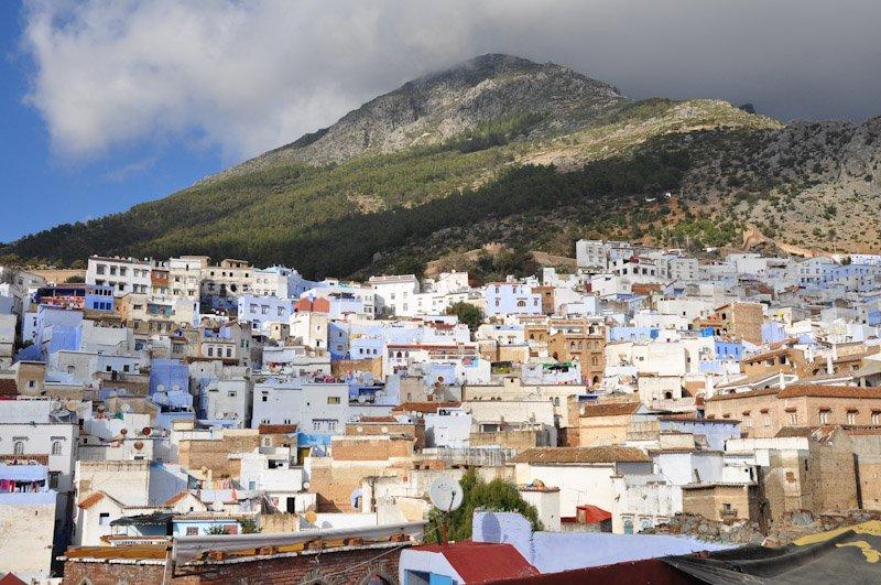 chefhaouen-marruecos-aniko-villalba-26