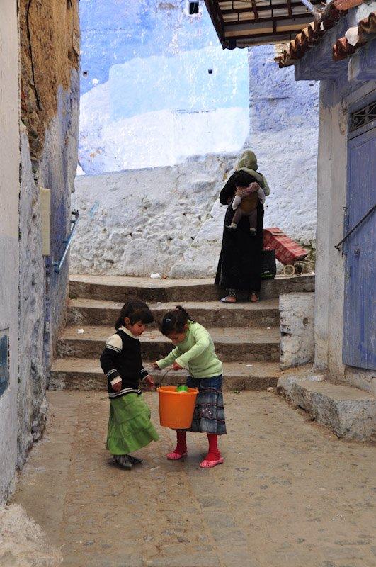 chefhaouen-marruecos-aniko-villalba-37