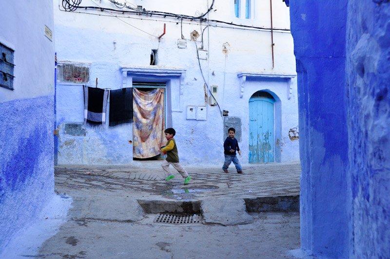 chefhaouen-marruecos-aniko-villalba-58