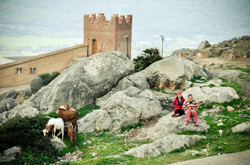 chefhaouen-marruecos-aniko-villalba-69