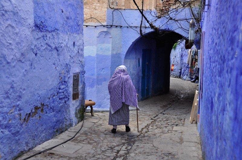 chefhaouen-marruecos-aniko-villalba-72