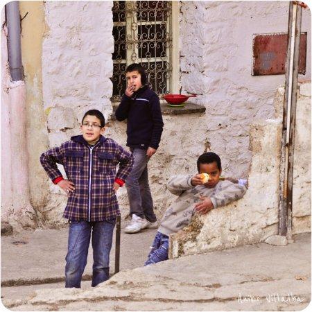 azrou-marruecos-aniko-villalba-04
