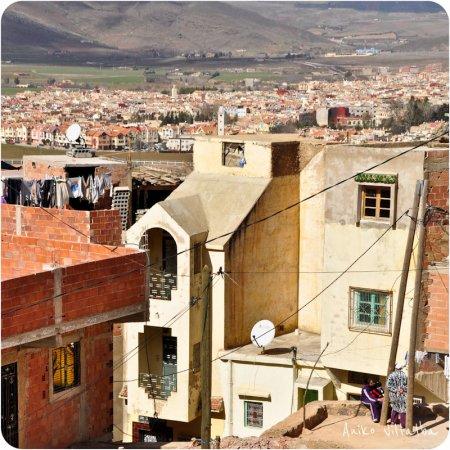 azrou-marruecos-aniko-villalba-16