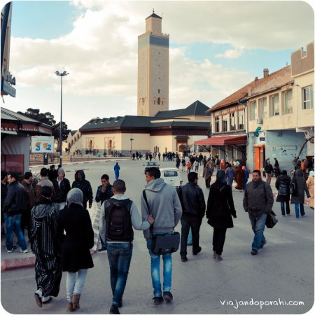 azrou-marruecos-aniko-villalba-40