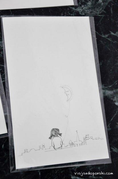 viajando-por-ahi-postales-1-4