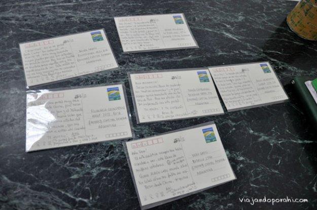 viajando-por-ahi-postales-1-5