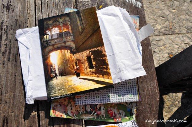viajando-por-ahi-postales-1