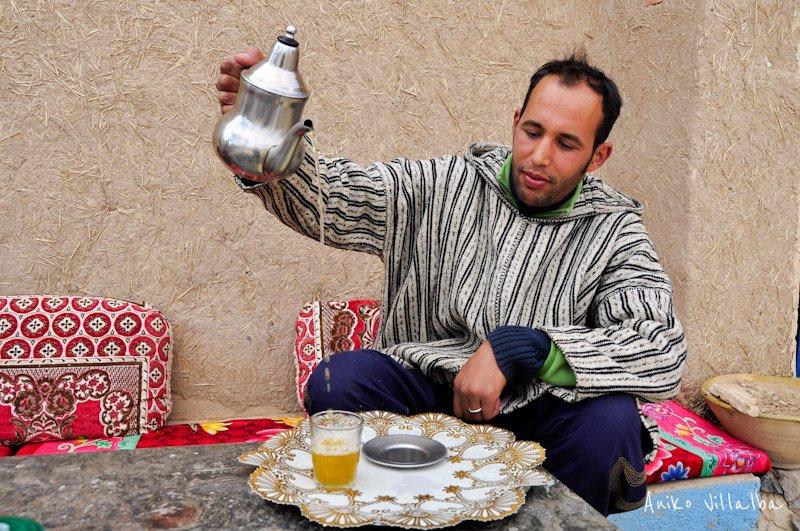 merzouga-erg-chebbi-marruecos-aniko-villalba-32