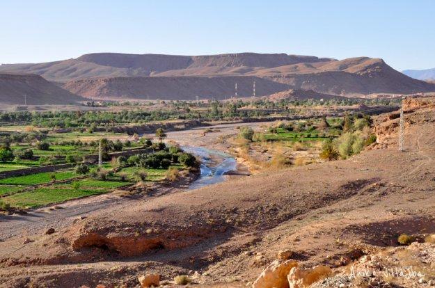 ait-benhaddou-marruecos-aniko-villalba-11