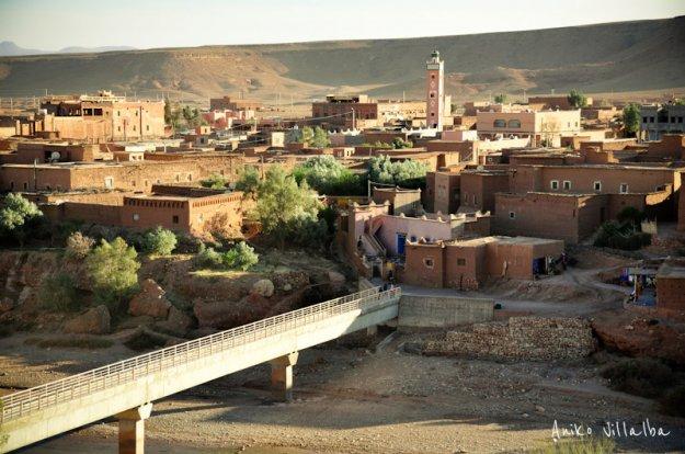 ait-benhaddou-marruecos-aniko-villalba-13