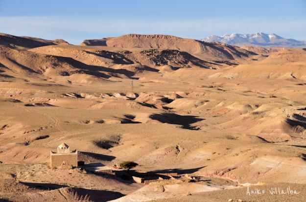 ait-benhaddou-marruecos-aniko-villalba-18