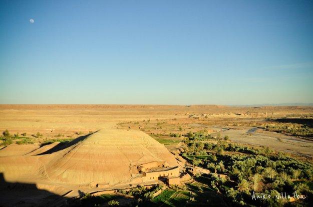 ait-benhaddou-marruecos-aniko-villalba-23
