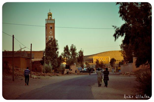 ait-benhaddou-marruecos-aniko-villalba-33