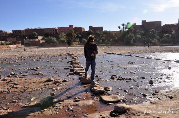 ait-benhaddou-marruecos-aniko-villalba-7