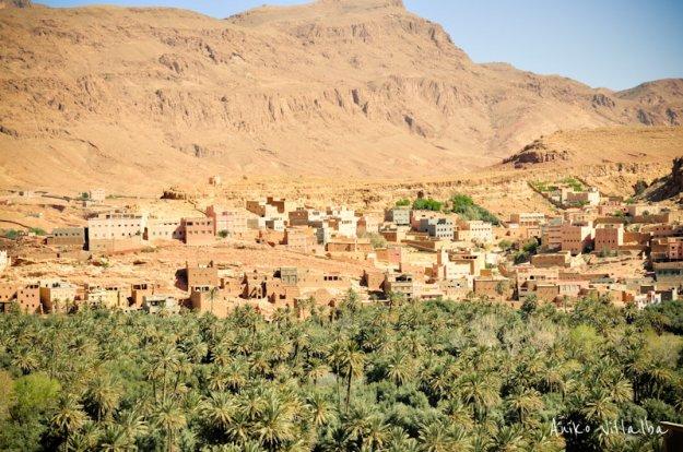 valle-del-todra-gorge-marruecos-aniko-villalba-1
