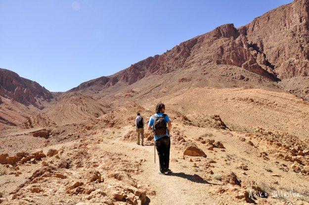 valle-del-todra-gorge-marruecos-aniko-villalba-11