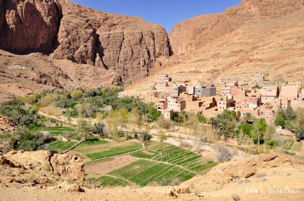 valle-del-todra-gorge-marruecos-aniko-villalba-12