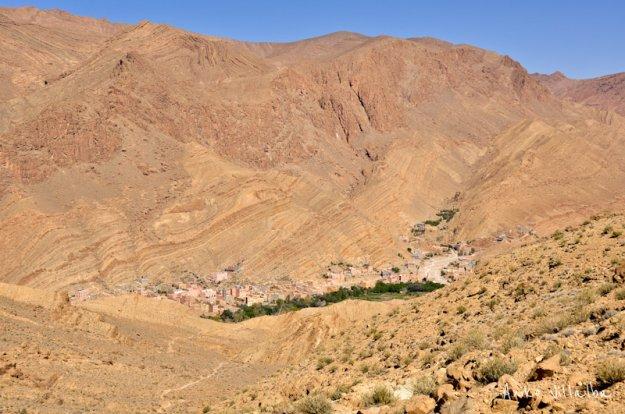 valle-del-todra-gorge-marruecos-aniko-villalba-14