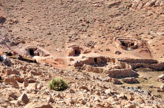 valle-del-todra-gorge-marruecos-aniko-villalba-15