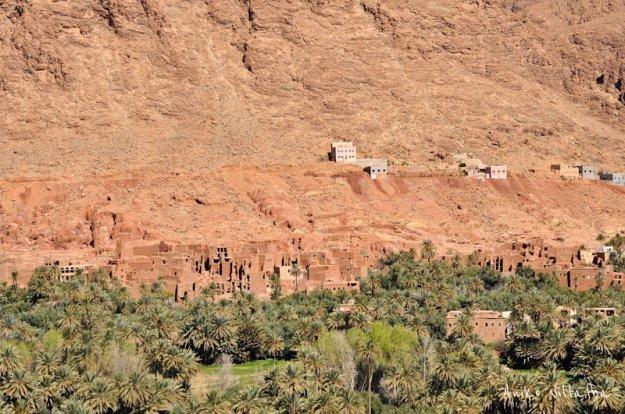 valle-del-todra-gorge-marruecos-aniko-villalba-2