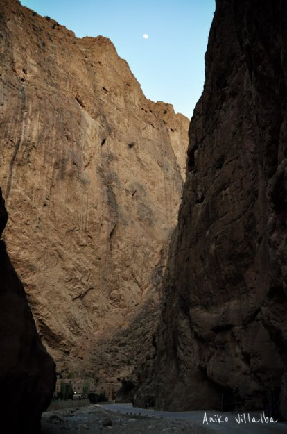 valle-del-todra-gorge-marruecos-aniko-villalba-35