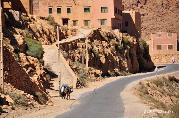 valle-del-todra-gorge-marruecos-aniko-villalba-4