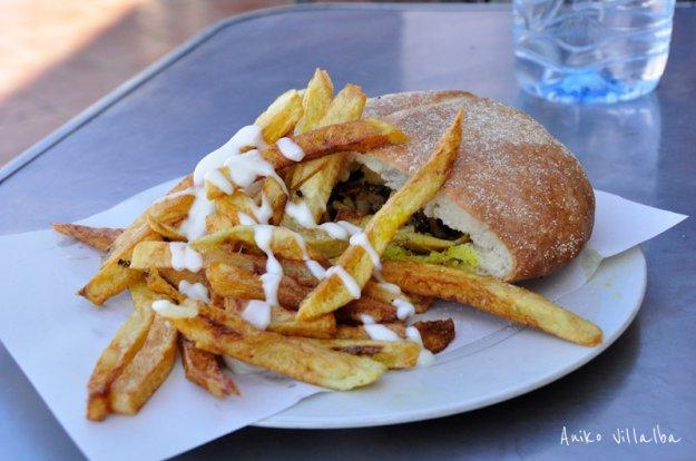 sandwichdesiempre