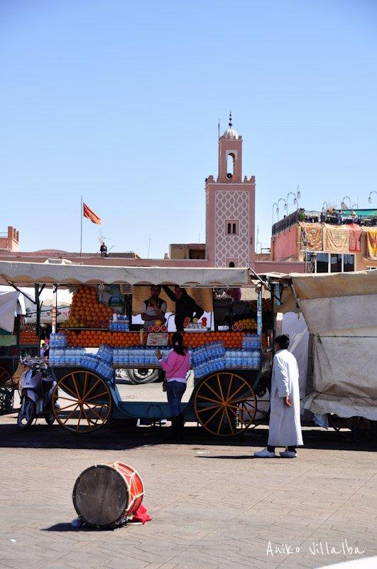 marrakesh-marruecos-aniko-villalba-22