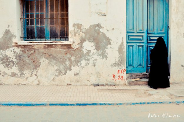 essaouira-marruecos-aniko-villalba-101