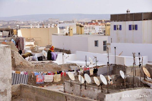 essaouira-marruecos-aniko-villalba-108