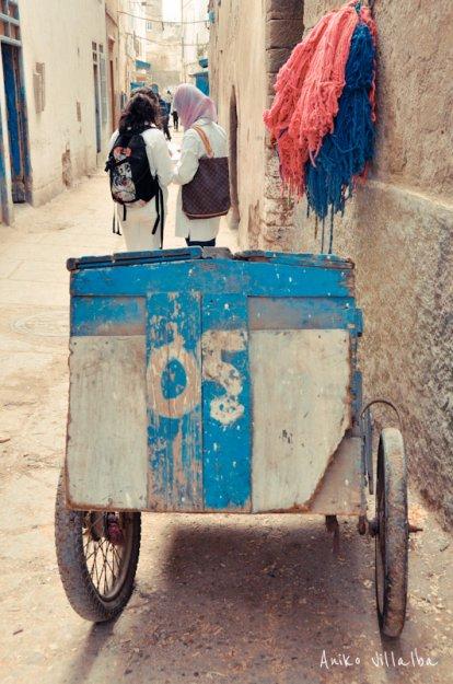 essaouira-marruecos-aniko-villalba-121