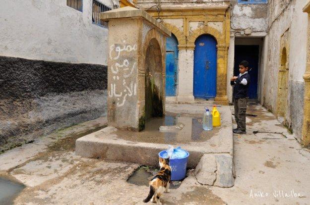 essaouira-marruecos-aniko-villalba-123