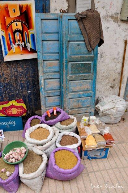 essaouira-marruecos-aniko-villalba-133
