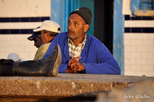 essaouira-marruecos-aniko-villalba-69
