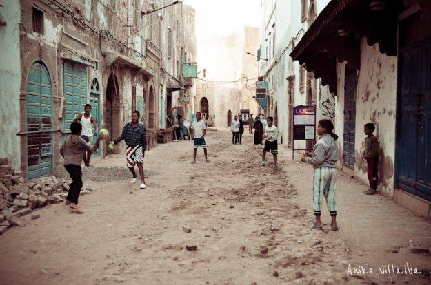 essaouira-marruecos-aniko-villalba-7