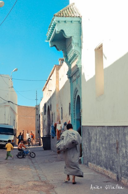el-jadida-marruecos-aniko-villalba-4