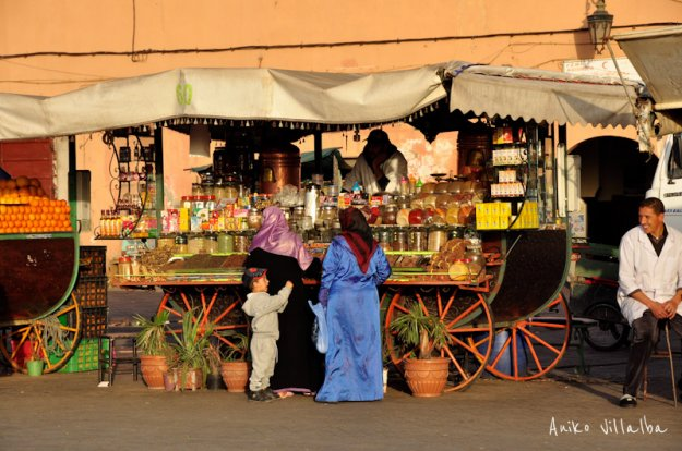 marrakech-marruecos-4