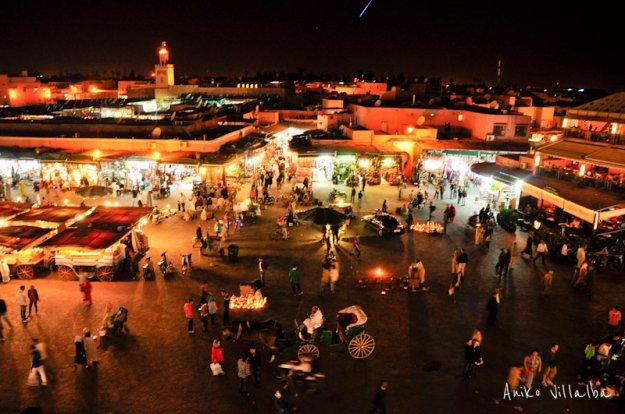 marrakech-marruecos-6