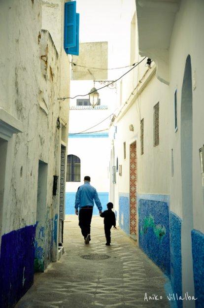 assilah-marruecos-aniko-villalba-18